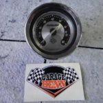 2-58-mini-tach-kits-14335-MLB3713903886_012013-O
