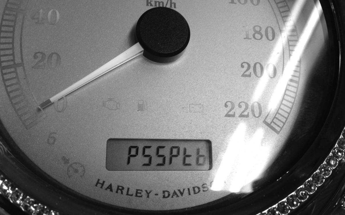 Descrio De Cdigos Erros Oxygen Sensor Ho2s 3 Bank 1 Heater Control Circuit Malfunction View Larger Image